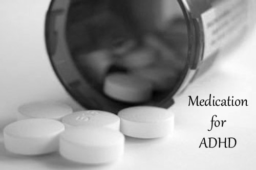 ADHD Medication For Children Dubai | https://www.pediatriciandubai.blog/symptoms-of-adhd-in-children-dubai/adhd-medication-for-children-dubai/ Its Easier For Your Child To Deal With ADHD With Medication
