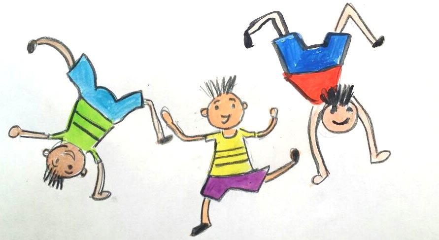 Bipolar Symptoms In Children Dubai | https://www.pediatriciandubai.blog/treatment-for-bipolar-disorder-in-children-dubai/bipolar-medication-for-children-dubai/bipolar-symptoms-in-children-dubai/ Difficult To Differentiate From ADHD So Professional Advice Necessary