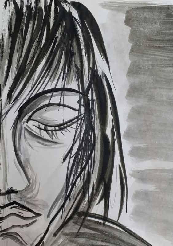 Child Depression Treatment Dubai | https://www.pediatriciandubai.blog/depression-in-children-dubai/causes-of-depression-in-children-dubai/child-depression-treatment-dubai/ Thorough Diagnoses Must Precede These Treatment Strategies