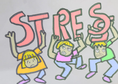 Child Stress Management Dubai   https://www.pediatriciandubai.blog/causes-of-stress-in-children-dubai/children-and-stress-dubai/child-stress-management-dubai/ Identify & Take Action On The Stress Factors In Your Child's Life Early To Avoid Later Handicaps