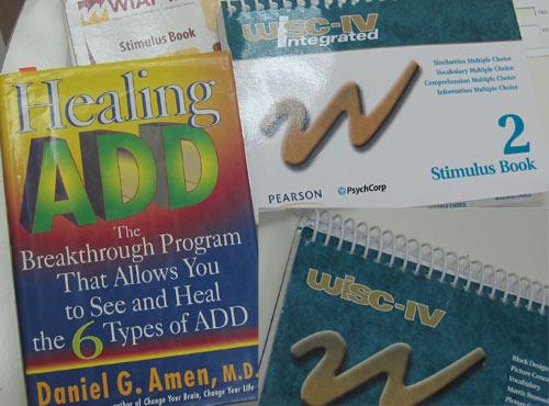 Children With ADD Dubai   http://www.pediatriciandubai.blog/symptoms-of-adhd-in-children-dubai/children-with-add-dubai/ Manage Inattentiveness To Help Your Child Reach Potential