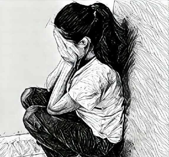 How To Help A Child With Depression Dubai | https://www.pediatriciandubai.blog/depression-in-children-dubai/how-to-help-a-child-with-depression-dubai/ 11 Easy Steps To Help Your Child Build Resilience & Protect From Depression