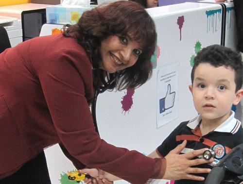 Hyperactivity In Children Dubai | https://www.pediatriciandubai.blog/symptoms-of-adhd-in-children-dubai/hyperactivity-in-children-dubai/ The New Understanding About ADHD In Children Improves Treatment