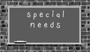 Special Needs Children Dubai   https://www.pediatriciandubai.blog/development-of-children-dubai/ Deal Better With Their Challenges In A Supportive Environment