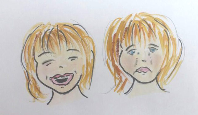 Treatment For Bipolar Disorder In Children Dubai | https://www.pediatriciandubai.blog/treatment-for-bipolar-disorder-in-children-dubai/ Lifestyle Change, Psycho-Social Treatment & Medication Benefit Greatly
