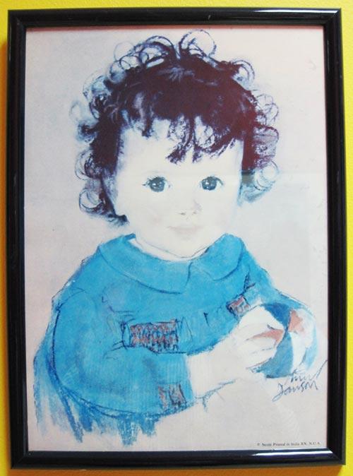 What Is ADHD Child? https://www.pediatriciandubai.blog/what-is-adhd-child-dubai/ Get Your Hyperactive & Inattentive Child Diagnosed Today