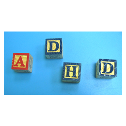 ADHD In Children   Do You Think Your Child Is Lazy? ADHD Can Manifest In Many Ways