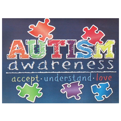 Autistic Children | Managing Reduced Social Understanding Will Help Your Child Progress